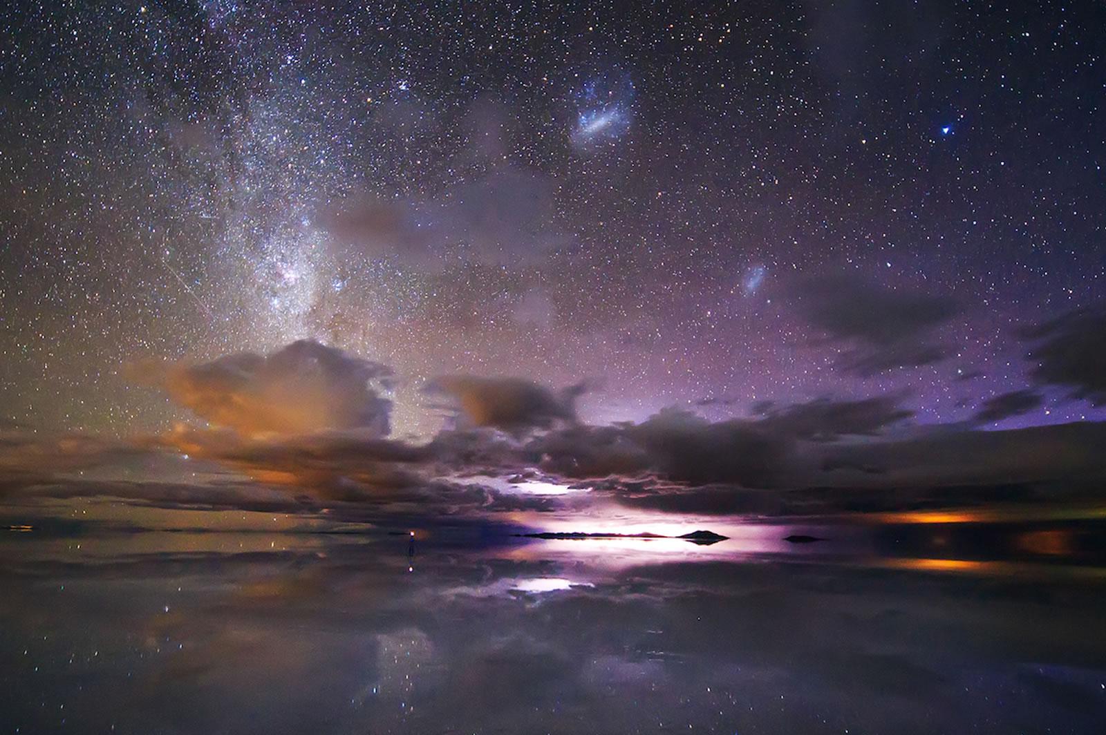 https://uyunisaltflat.com/Images/gallery/stargazing-17.jpg