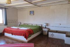 Room at the Hotel de Sal Tayka hotel